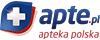Apteka Polska APTE.PL