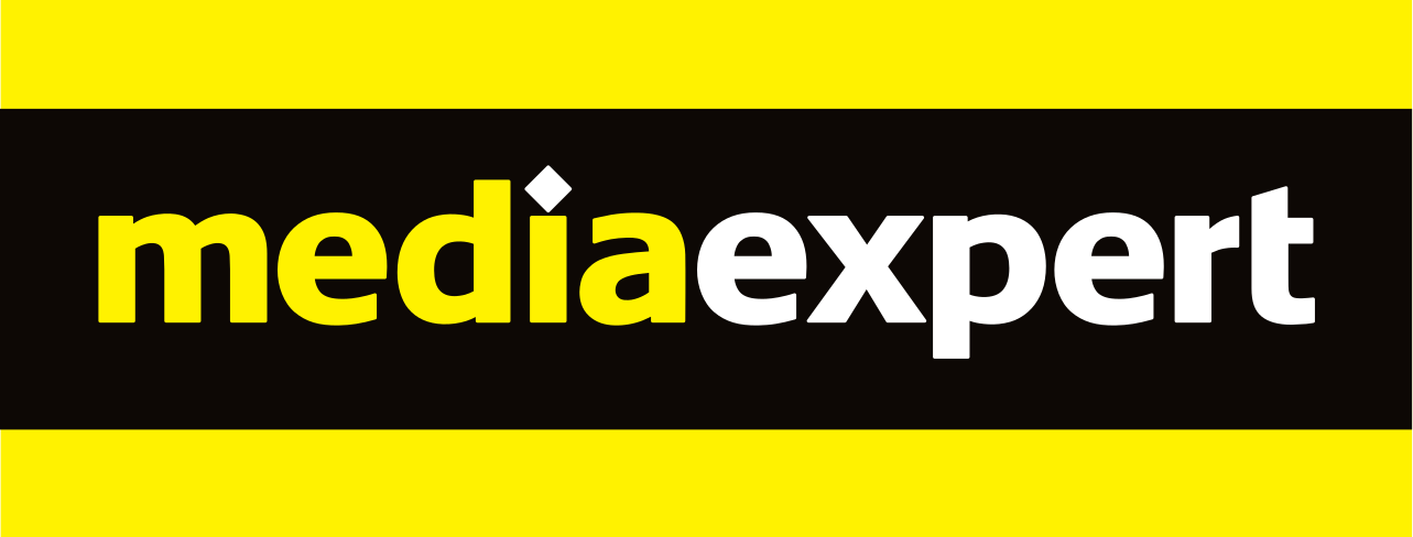 Mediaexpert.pl