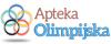 Apteka Olimpijska
