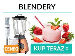 polecane blendery