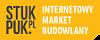 Stukpuk.pl