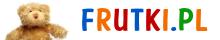 frutki.pl