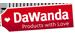 DaWanda