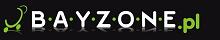 Bayzone