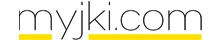myjki.com