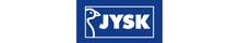 Jysk.pl