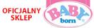 e-babyborn