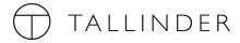 TALLINDER.com