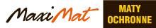 MaxiMat