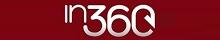 in360