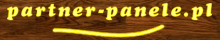 partner-panele.pl