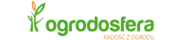 ogrodosfera.pl