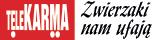 telekarma.pl