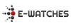 e-watches.pl