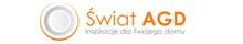 swiat-agd.com.pl