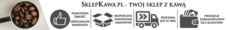 Strefa SklepKawa.pl