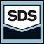 Bosch - SDS