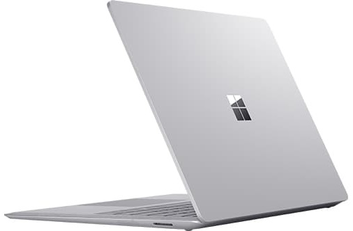 Laptopy - Microsoft Surface Laptop (DAG00018)