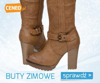Buty damskie - sprawdź opinie
