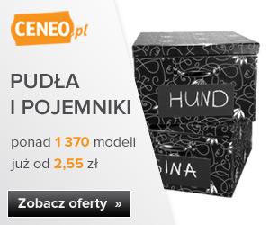 Wyposażenie wnętrz na Ceneo.pl
