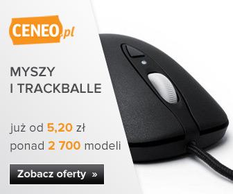 Klawiatury - porównaj na Ceneo.pl