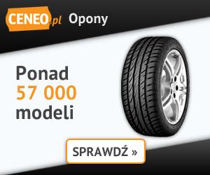 Motoryzacja - wybierz na Ceneo.pl