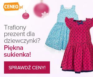 Odzież dziecięca_kreacje_świąteczne na Ceneo.pl