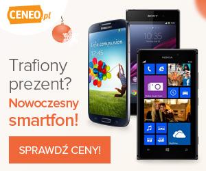 Telefony komórkowe_kreacje_świąteczne - porównaj na Ceneo.pl