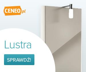 Lustra - wybierz na Ceneo.pl