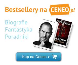 Księgarnia - sprawdź na Ceneo