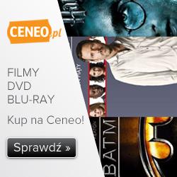 Filmy - wybierz na Ceneo