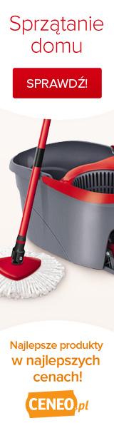 Sprzątanie domu - zobacz ceny