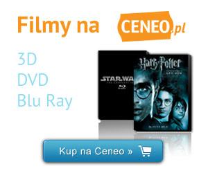 Filmy - zobacz ceny