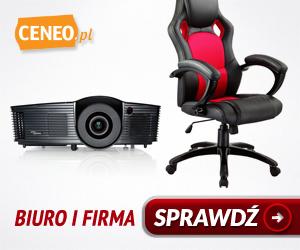 Biuro i firma - sprawdź na Ceneo.pl