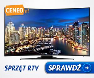 RTV - wybierz na Ceneo.pl