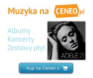 Muzyka na Ceneo
