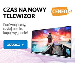 RTV - porównaj na Ceneo.pl