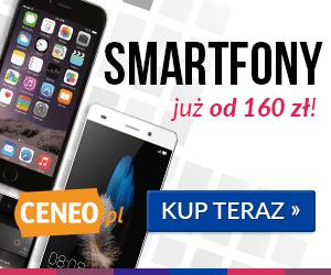 Telefony - wybierz na Ceneo.pl
