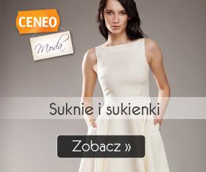 Sukienki - zobacz na Ceneo