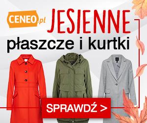 Kurtki i p�0�0aszcze damskie - sprawd�0�2 na Ceneo.pl
