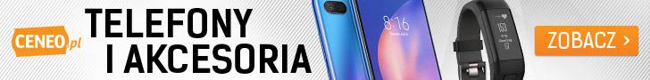 Telefony i akcesoria - zobacz na Ceneo.pl