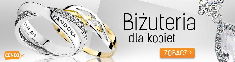 Biżuteria dla kobiet - sprawdź opinie