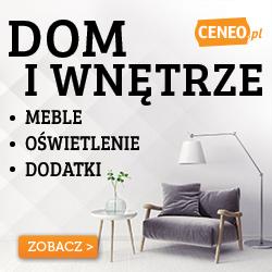 Dom i wnętrze - zobacz na Ceneo.pl