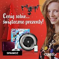 Inspiracje na Ceneo.pl