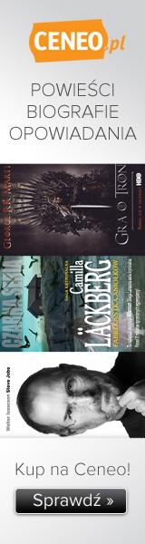 Książki - sprawdź na Ceneo.pl