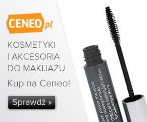 Akcesoria do makijażu - porównaj ceny