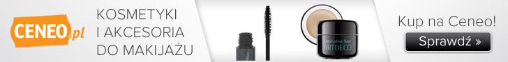 Akcesoria do makijażu - wybierz na Ceneo