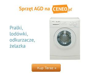 AGD - porównaj na Ceneo.pl