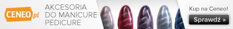 Manicure i pedicure - sprawdź opinie