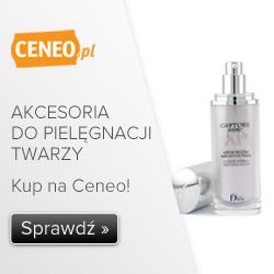 Pielęgnacja twarzy - sprawdź na Ceneo.pl